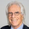 Prof. Dott. Paolo Tramontano